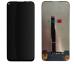 Wyświetlacz LCD + Ekran Dotykowy Huawei P40 lite (JNY-L01A)