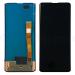 Wyświetlacz LCD + ekran dotykowy Motorola Moto Edge