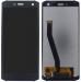 Wyświetlacz LCD + Ekran dotykowy myPhone Hammer Energy 2
