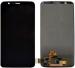 Wyświetlacz LCD + ekran dotykowy Oneplus 5T wymieniona szyba
