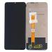 Wyświetlacz LCD + Ekran dotykowy OPPO A15s