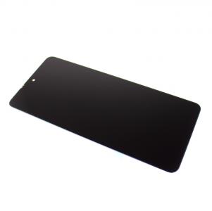 Wyświetlacz LCD + Ekran dotykowy Xiaomi Mi 10T Lite