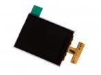 Wyświetlacz LCD myPhone 1045 Simply+/ 1082 Elegant/ 1065/ 1062 Talk+ (oryginalny)