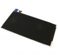 - Wyświetlacz LCD myPhone Fun 3/ Q-Smart (oryginalny)