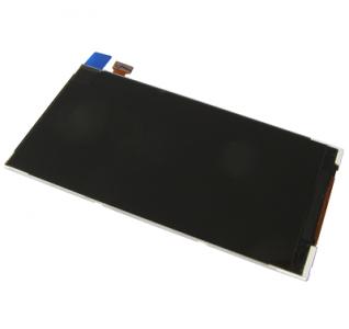Wyświetlacz LCD myPhone Fun 3/ Q-Smart (oryginalny)
