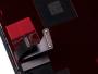 Wyświetlacz LCD z ekranem dotykowym (org material) iPhone 7 Plus - czarny