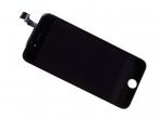 Wyświetlacz LCD z ekranem dotykowym (Tianma) iPhone 6 - czarny