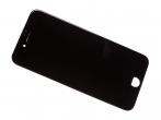 Wyświetlacz LCD z ekranem dotykowym (Tianma) iPhone 7 - czarny