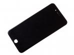 Wyświetlacz LCD z ekranem dotykowym (Tianma) iPhone 7 Plus - czarny
