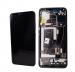 Wyświetlacz LCD z ramką + ekran dotykowy Xiaomi Mi 8 pro (OLED) czarny