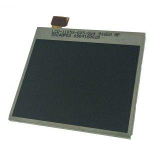 5145 - Wyświetlacz LCD Blackberry 8300/8310/8320/8800