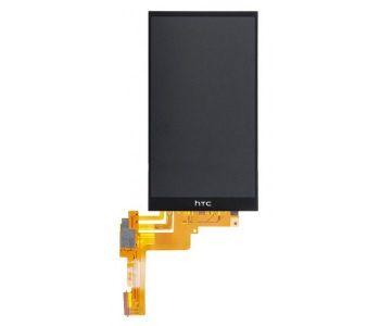 - Wyświetlacz LCD + ekran dotykowy HTC ONE M9