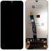 Wyświetlacz LCD + ekran dotykowy Huawei P Smart 2019
