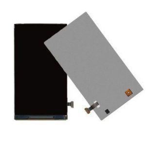 10682 - Wyświetlacz LCD Huawei G510