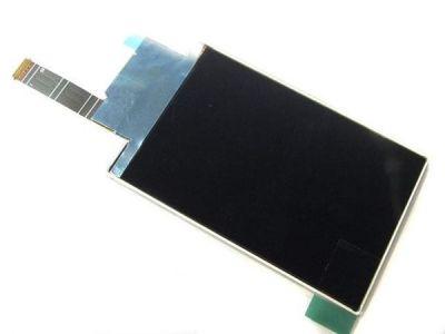 8463 - Wyświetlacz LCD Sony Ericsson WT19i Live