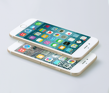20688 - WYMIANA  SZYBKI W IPHONE