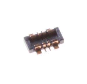 3711-008847 - Złącze baterii Samsung SM-A700F/ SM-A500F/ SM-G920/ SM-G925/SM-E500H/SM-G9200/SM-G930F/SM-G935F/ SM-G950/ SM-G955/ SM-A320F/ SM-A520F/ SM-J530/ SM-T820N SM-J730F/ SM-J330F/ SM-A530/ SM-A730/ SM-G965/ SM-G960/ SM-G960F/DS/ SM-G965F/DS/ SM-A600/ SM-A60