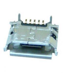 ENRY0008801 - Złącze systemowe LG KF757/ GT505/ A133/ BL40/ GD900/ GS101/ GS290/ GT540 (oryginalne)