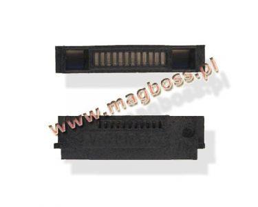 RNV79936 - Złącze systemowe Sony Ericsson K310/ K510/ K750i/ K800i/ K850i/ D750i/ M600i/ J110i/ P1i/ W200i/ W580i/ W800i/W950i/ Z530i (oryginalne)