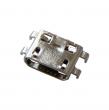 Złącze USB Alcatel OT 815/ 815D/ OT 4030/ OT 4030/ OT 5020/ OT 5020D/ OT 6010D/ OT 6030/ OT 6030D/ O...