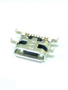 ENRY0009601 - Złącze USB LG BL20/ GD510/ GW520/ P350 (oryginalne)