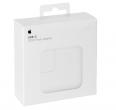 Zasilacz / Ładowarka  APPLE  USB-C 29W A1540 A1534