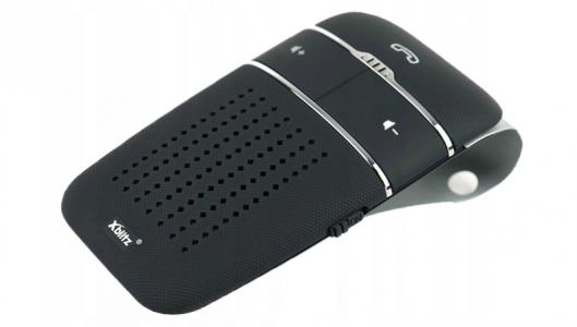 - Zestaw Głośnomówiacy Xblitz  X600