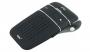 Zestaw Głośnomówiacy Xblitz  X600