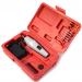 Zestaw mini szlifierka power tool  P500